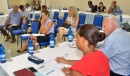 Think big, but small is beautiful: Centre for Peace Studies and Diplomacy holds first forum on small island diplomacy