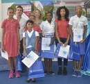 Primary and Secondary Schools Poem Competition to Commemorate the 2017 Commonwealth Day
